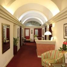Hotel EMBASSY Karlovy Vary 1123027448