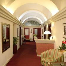 Hotel EMBASSY Karlovy Vary 33124782