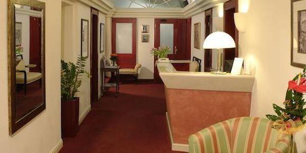 Hotel EMBASSY Karlovy Vary 1121297912