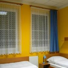 Ubytovna NA LESNÍ Nový Jičín 1120604362