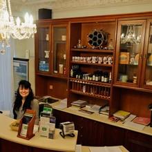 Hotel HELUAN Karlovy Vary 1127884063