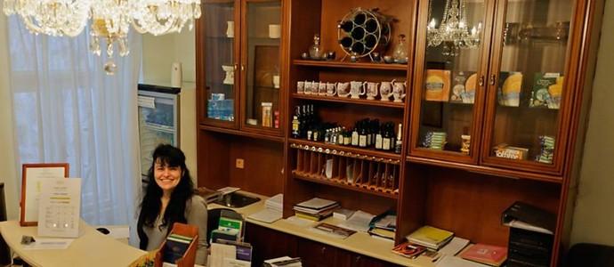 Hotel HELUAN Karlovy Vary 1125128957