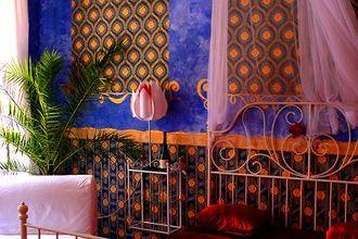 Apartments OLD TIME HOTEL Praha 36954578