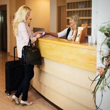HOTEL RŮŽE Karlovy Vary 49172594
