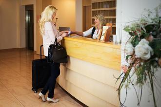 HOTEL RŮŽE Karlovy Vary 46895348