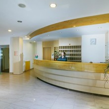 HOTEL RŮŽE Karlovy Vary 1128989869