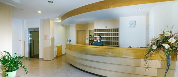 HOTEL RŮŽE Karlovy Vary 1125129099