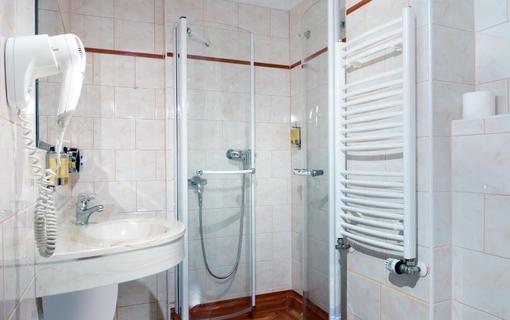 HOTEL RŮŽE 1155221683