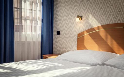 HOTEL RŮŽE 1155221675