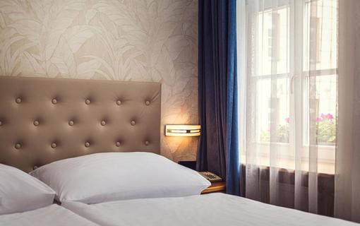 HOTEL RŮŽE 1155221681