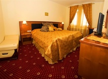 HOTEL RŮŽE 1155221653
