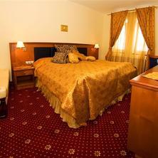 HOTEL RŮŽE Karlovy Vary 37028176