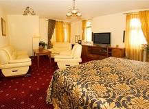 HOTEL RŮŽE 1155221655