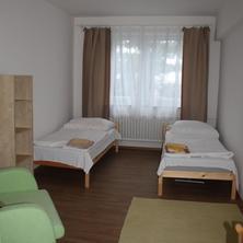 Lazza Brno 33489052