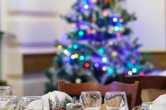 Karlovy Vary-pobyt-Vánoční lázeňský pobyt v Karlových Varech