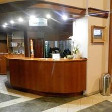 HOTEL ZLATÁ ŠTIKA Pardubice 1123867388