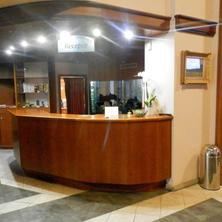 HOTEL ZLATÁ ŠTIKA Pardubice 40053820