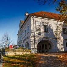 Hotel Aplaus Litomyšl 1141944169