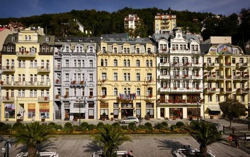Ochutnávka lázeňského pobytu (nejen) pro seniory-ASTORIA Hotel & Medical Spa 1155002753