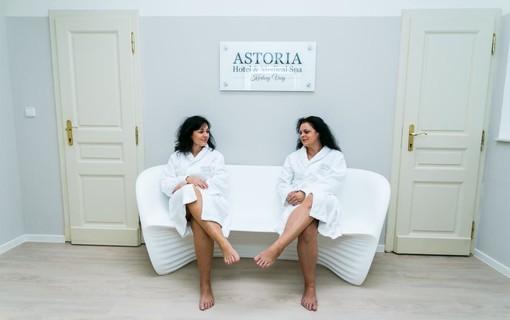 Ochutnávka lázeňského pobytu (nejen) pro seniory-ASTORIA Hotel & Medical Spa 1155002791