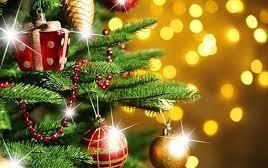 Karlovy Vary-pobyt-Lázeňské Vánoce 2021 v Karlových Varech