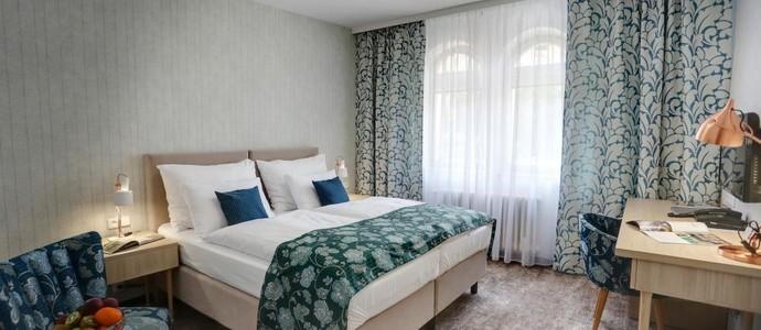 ASTORIA Hotel & Medical Spa Karlovy Vary 1150747653