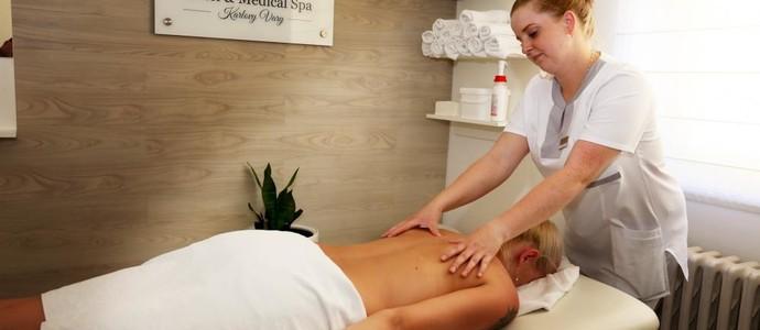 ASTORIA Hotel & Medical Spa-Karlovy Vary-pobyt-Preventivní léčebný pobyt u Mlýnské kolonády