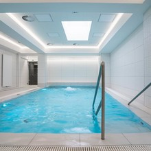 ASTORIA Hotel & Medical Spa Karlovy Vary 1148245989