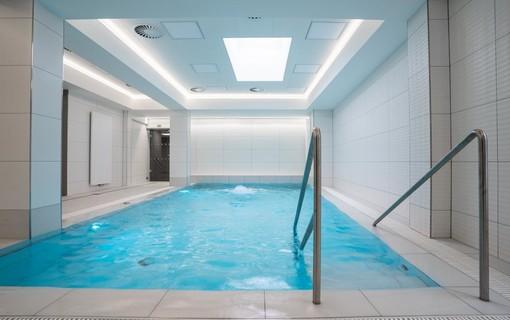 Ochutnávka lázeňského pobytu (nejen) pro seniory-ASTORIA Hotel & Medical Spa 1155002757
