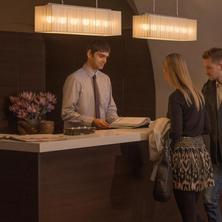 Prachárna Park Hotel Olomouc 38116224