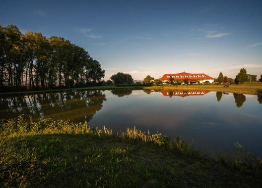 Prachárna-Park-Hotel-Olomouc-16