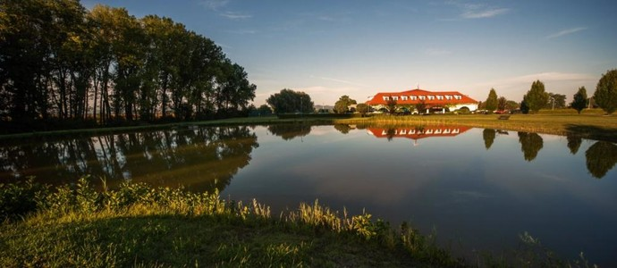 Prachárna Park Hotel Olomouc 1157749513