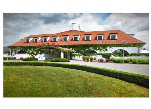 Prachárna-Park-Hotel-Olomouc-1