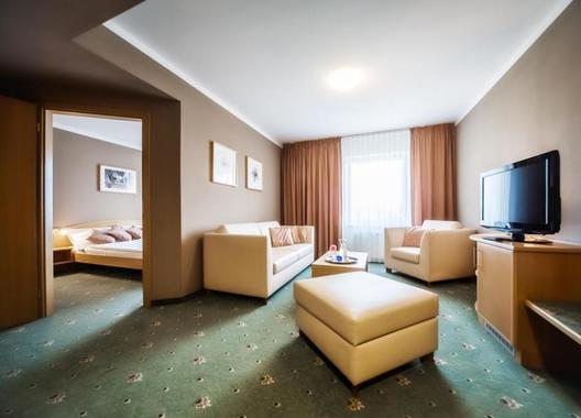 Prachárna-Park-Hotel-Olomouc-11