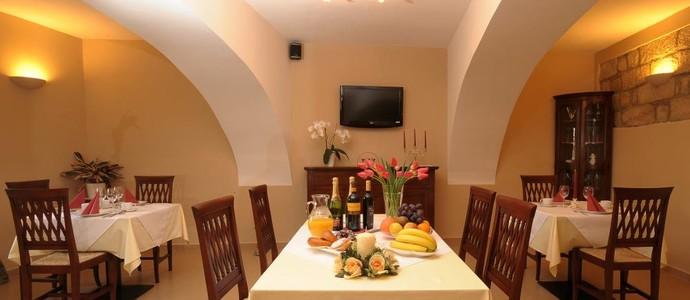Hotel U krále Jičín 1127917057