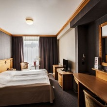 Harmony Club Hotel Špindlerův Mlýn 1120869802
