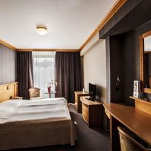 Harmony Club Hotel Špindlerův Mlýn 45000222