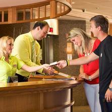 Harmony Club Hotel Špindlerův Mlýn 37174228