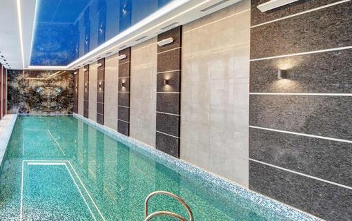 SPA Hotel ULRIKA 1154478465