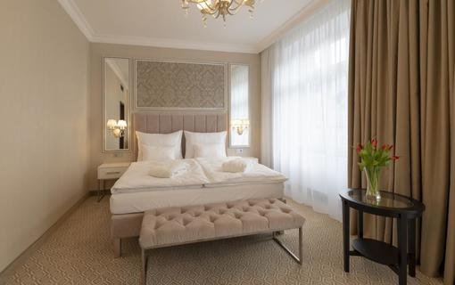 SPA Hotel ULRIKA 1154478507
