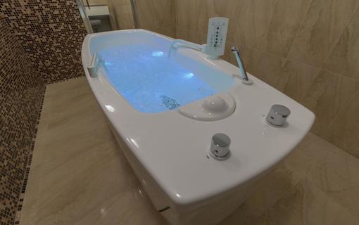 SPA Hotel ULRIKA 1154478489