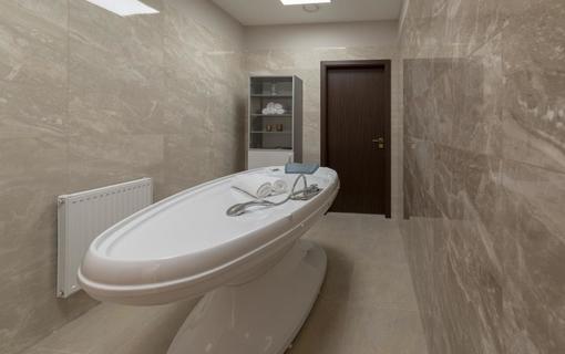 SPA Hotel ULRIKA 1154478467