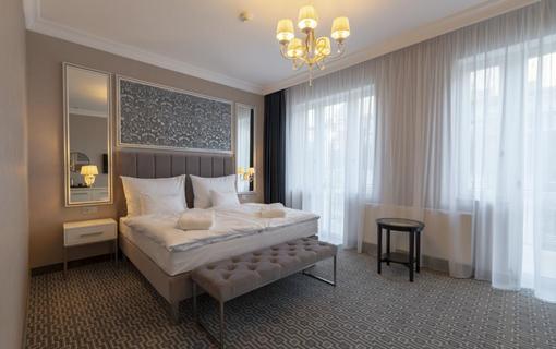 SPA Hotel ULRIKA 1154478461