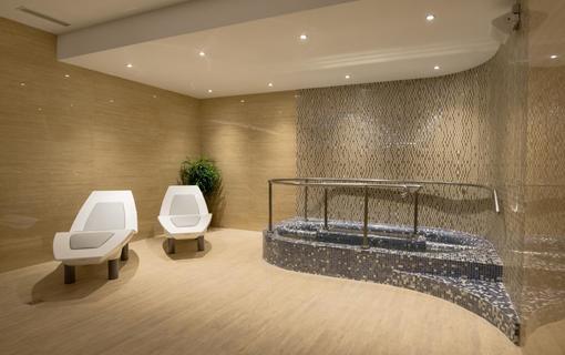 SPA Hotel ULRIKA 1154478469