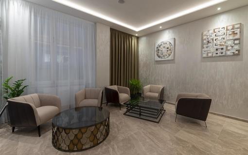 SPA Hotel ULRIKA 1154478481