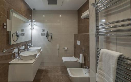 SPA Hotel ULRIKA 1154478471