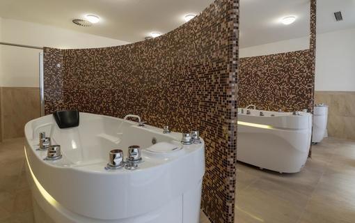 SPA Hotel ULRIKA 1154478459