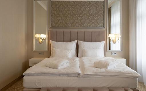 SPA Hotel ULRIKA 1154478523