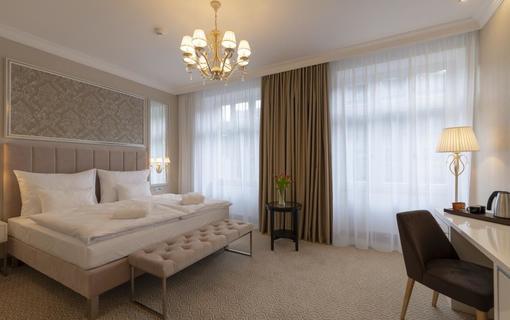 SPA Hotel ULRIKA 1154478517