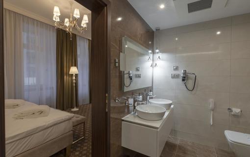 SPA Hotel ULRIKA 1154478475